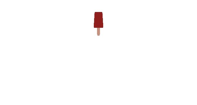 Whatever Pops